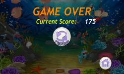 Sea Creatures Defense screenshot 6/6
