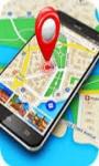 Maps / Navigation and Transit Usage screenshot 1/1