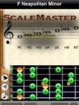 ScaleMaster screenshot 1/1