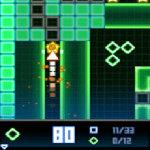 Neon Runner Free screenshot 2/2