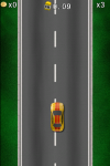 Highway Drive Racing screenshot 2/5