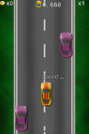 Highway Drive Racing screenshot 3/5