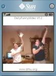 FunnyVideo screenshot 1/1