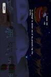 Christmas Game screenshot 1/1