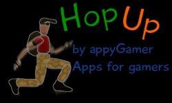 HopUp screenshot 5/6