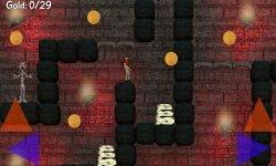 HopUp screenshot 6/6