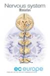 Miniatlas Central Nervous System screenshot 1/1