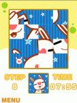 Feel Sliding Puzzle screenshot 4/4