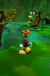 Rayman 2: The Great Escape screenshot 1/1