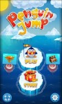 Penguin Jump: Ice Racing Saga screenshot 1/6