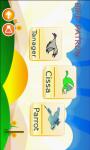 Save Bird screenshot 2/4