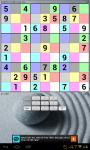 Chơi Sudoku screenshot 2/5