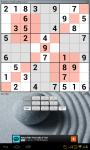 Chơi Sudoku screenshot 4/5