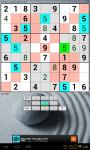 Chơi Sudoku screenshot 5/5