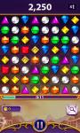 jewels2 screenshot 3/6