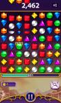 jewels2 screenshot 4/6