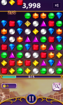 jewels2 screenshot 5/6