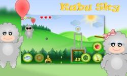 Kabu Sky screenshot 1/4