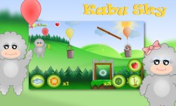 Kabu Sky screenshot 2/4