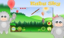Kabu Sky screenshot 4/4