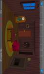 Escape Haunted House screenshot 3/4