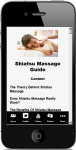 Shiatsu Massage screenshot 4/4