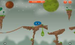 Bugscrawling screenshot 2/3