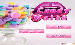 Eliminate Candy screenshot 1/4