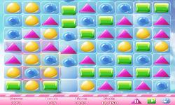 Eliminate Candy screenshot 2/4