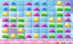 Eliminate Candy screenshot 3/4