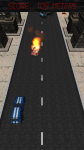 Apocalypse car run screenshot 2/5