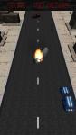 Apocalypse car run screenshot 3/5