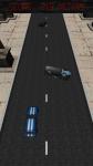 Apocalypse car run screenshot 4/5