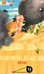 Serious Sam Kamikaze Attack Free screenshot 3/6