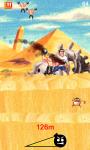 Serious Sam Kamikaze Attack Free screenshot 5/6