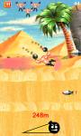 Serious Sam Kamikaze Attack Free screenshot 6/6