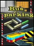 Bus Parking screenshot 1/3