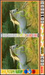 Deer Picture Hunter Game - Spot the Differences screenshot 2/6