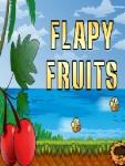 FLAPY FRUITS screenshot 1/3