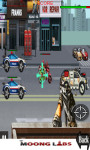 Sniper Force - Free screenshot 2/4