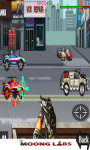 Sniper Force - Free screenshot 4/4