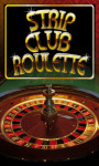 Strip Club Roulette – Free screenshot 1/6