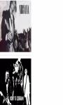 Amazing Nirvana Wallpaper HD screenshot 3/3