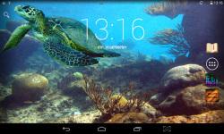 Animated Sea screenshot 4/4