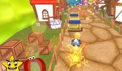 Wolf Run screenshot 3/6