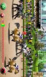 Horse Racing Game screenshot 3/6