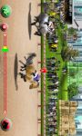 Horse Racing Game screenshot 4/6