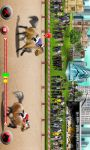 Horse Racing Game screenshot 5/6