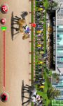 Horse Racing Game screenshot 6/6