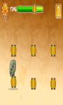 zombie bomber FREE screenshot 2/6